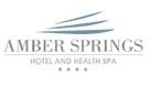 Amber Spriings Hotel