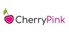 CherryPink.ie