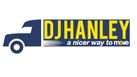 DJ Hanleys Removals