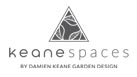 Keane Spaces