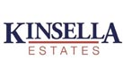 Kinsella Estates