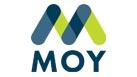 Moy Materials