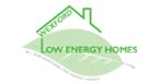 Wexford Low Energy Homes