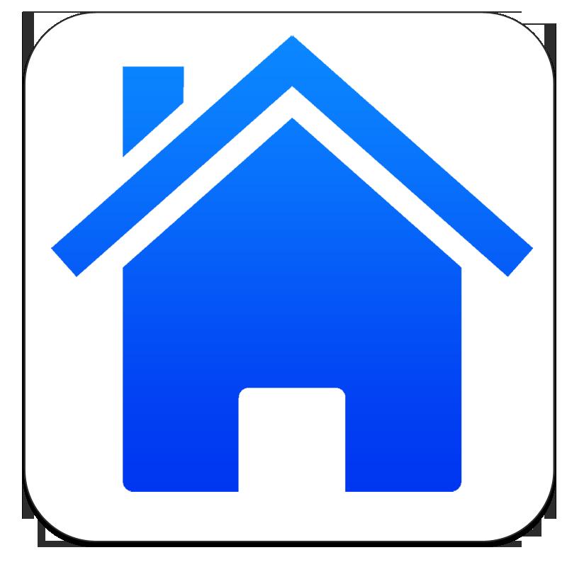 Valuation App