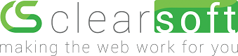 ClearSoft