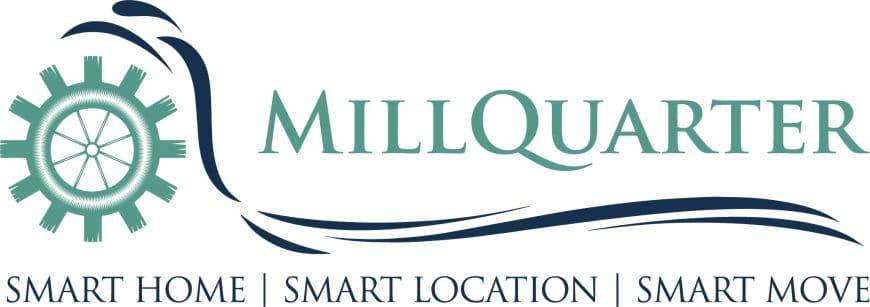 Mill Quarter Website Goes Live