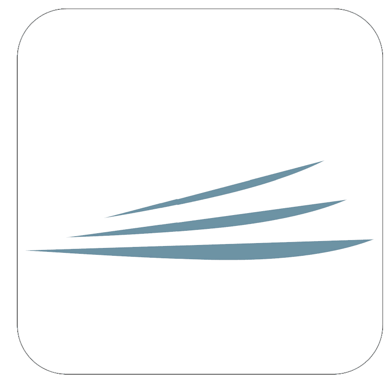 Amber Springs Hotel App