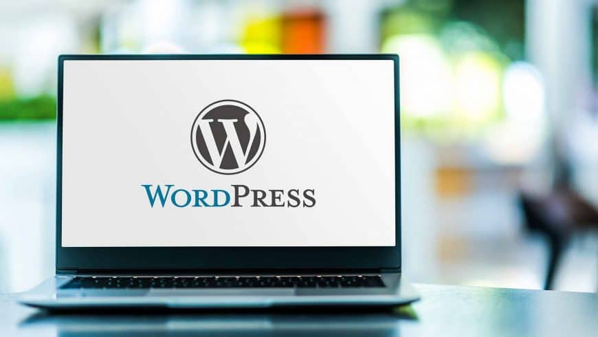 "WordPress 5.7 ""Esperanza"" is here"
